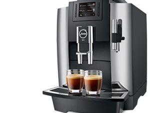 Espressor-cafea-automat-Jura-WE8