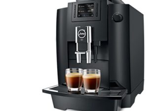 Espressor-cafea-automat-Jura-WE6