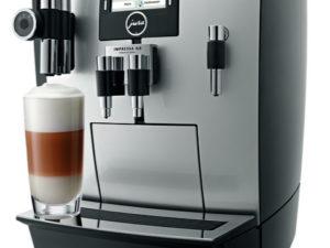 Espressor-cafea-automat-Jura-Impresa-XJ9-Professional