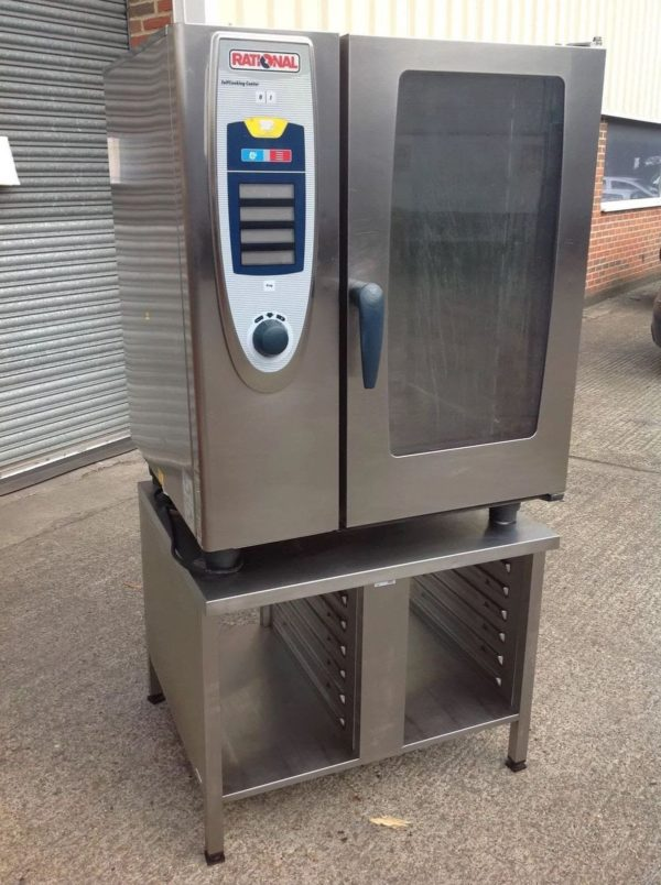rational-scc-10-grid-gas-combi-oven-stand-898