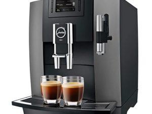Espressor-cafea-Impressa-Xs9-Classic-One-Touch-Jura_3