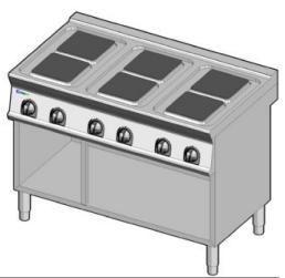 0000736_cucina-elettrica-6-piastre-quadre