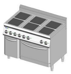 0000738_cucina-elettrica-6-piastre-quadre-con-forno