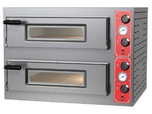 Cuptoar Pizza Electrice – Pizza Group - Six 8