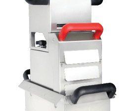 VITO® 80 Sistem filtrare ulei sub presiune , PORTABIL